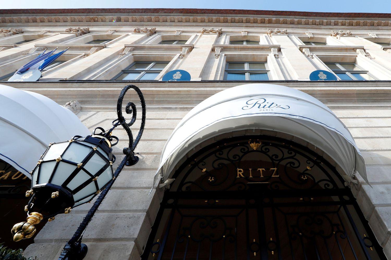 """Jūsų namai toli nuo namų: """"Ritz-Carlton"""" ir """"Sheraton"""" viešbučių istorijos"""