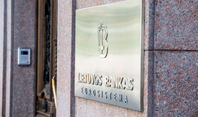 LB atnaujino kriptovaliutų ir ICO reguliavimą