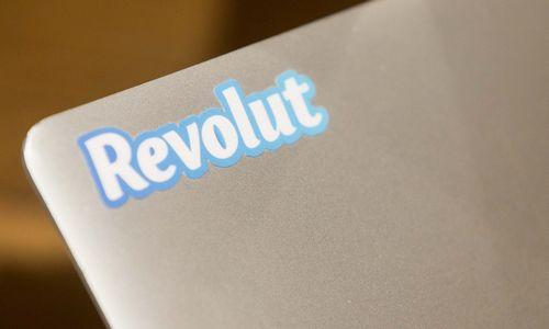 """""""Revolut"""" ketina užsiimti paskolų perpardavimu"""