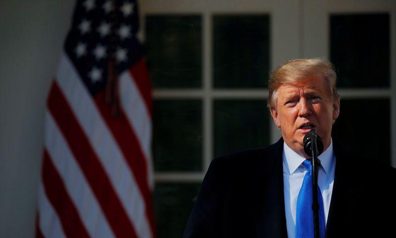 "Nicholas Kammo (AFP / ""Scanpix"") nuotr."