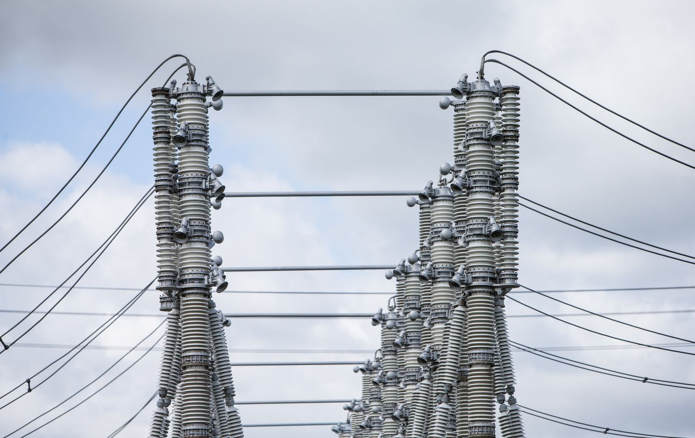 """Alytaus transformatorių pastotę už 21,6 mln. eurų plės """"Žilinskis ir Co"""""""