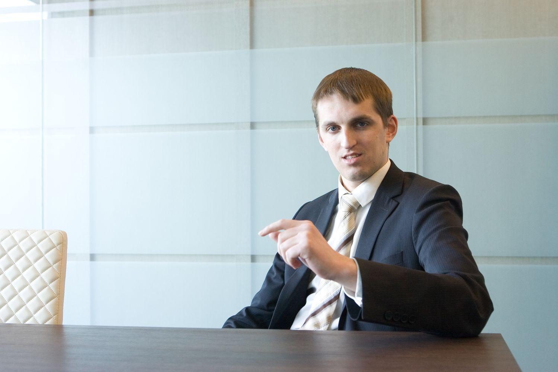Lietuvos Aukščiausiasis Teismas: teismai turi priimti grupės ieškinius