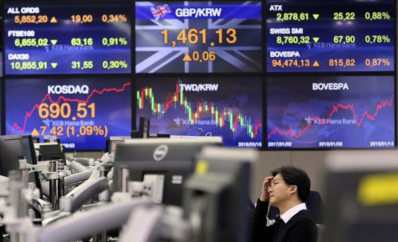 """Nuo 2010 m. vasario iki 2015 m. rugpjūčio buvo pavogta daugiau kaip 150 000 pranešimų žiniasklaidai su rinkoms svarbia informacija. """"Reuters"""" nuotr."""