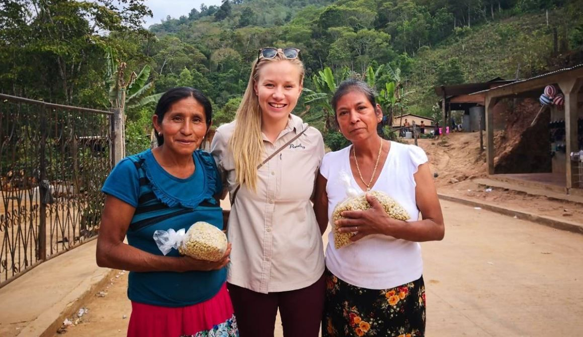 Kavos ūkiuose gyvenimas – ne kaip reklamose: išmoktos pamokos
