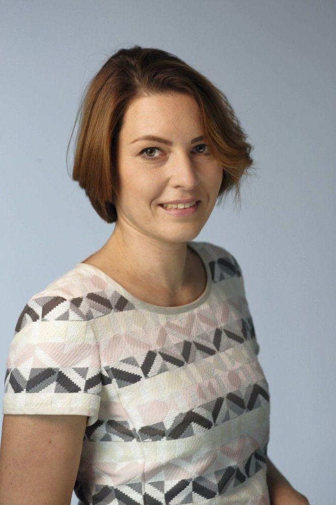 """Lietuviška programėlė įgalina mokėjimus įmonėms, taip pat ir """"FinTech"""""""