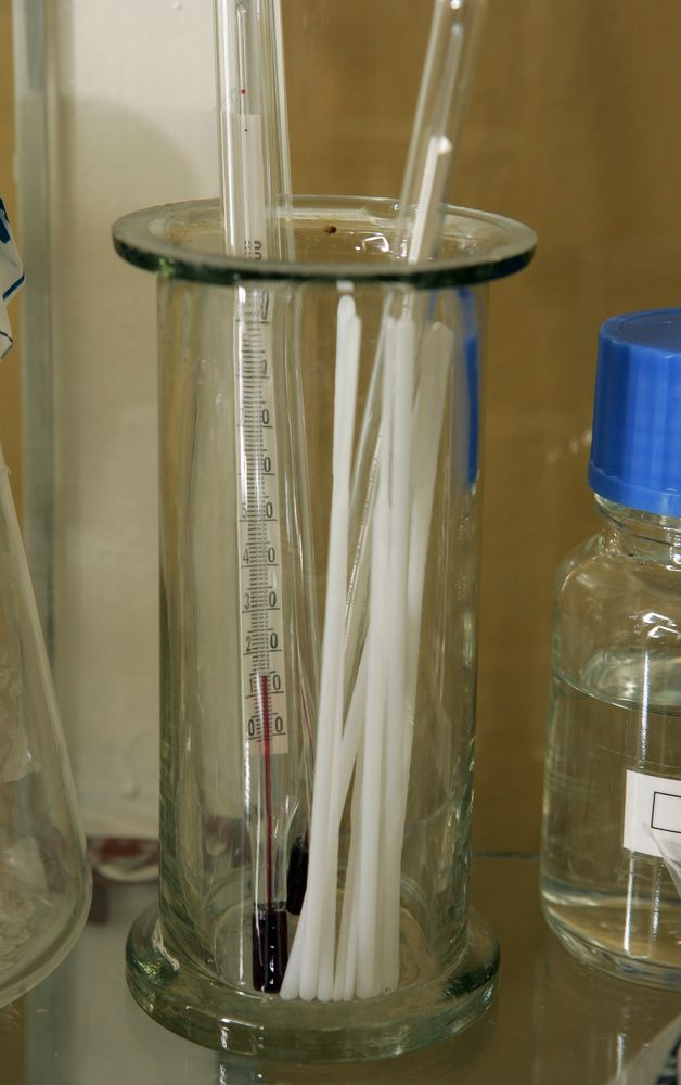 Gripo epidemija atšaukiama keturiose savivaldybėse