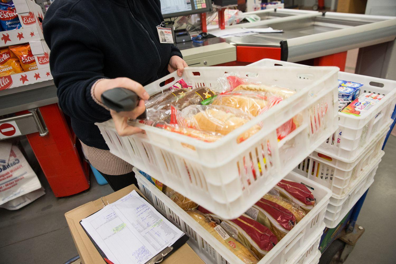 """""""Brexit"""": kaip keisis prekyba lietuviškais produktais JK"""