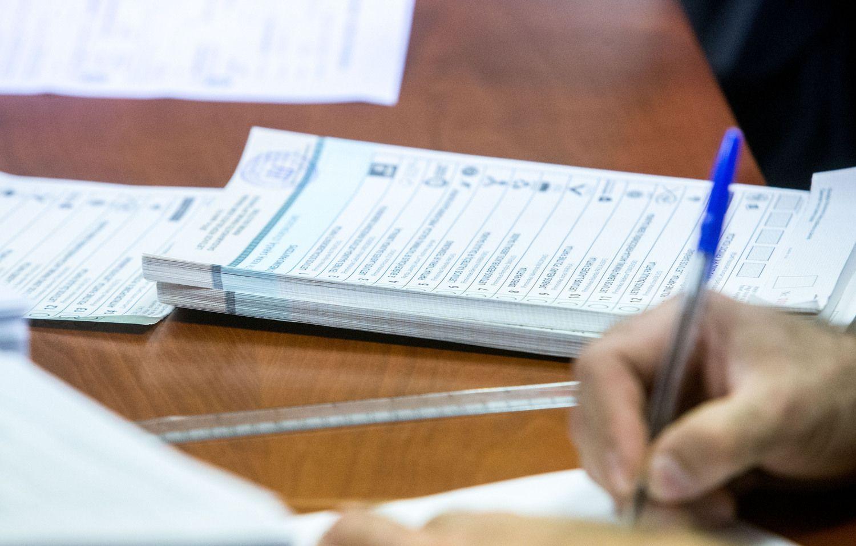 VŽ paaiškina: ar galima pasirašyti už kelis pretendentus į prezidentus