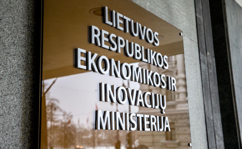 """""""Solvit"""" padėjo susigrąžinti PVM užsienyje: verslas akyviau gina teises ES"""