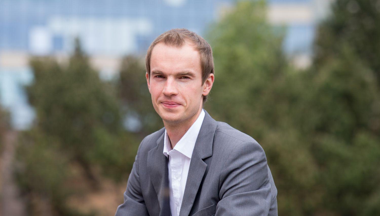 LHV dividendai priminė apie Šiaulių banką