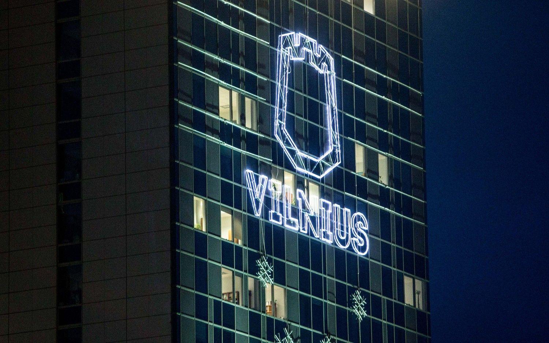 17 kandidatų į Vilniaus merus: kas jie ir ką žada sostinei
