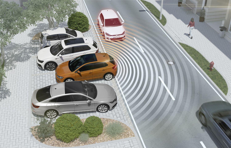 EP komitetas pritarė gyvybes gelbstinčioms technologijoms automobiliuose