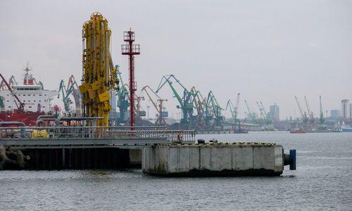 Klaipėdos biudžetas didėja dešimtadaliu iki 184 mln. Eur