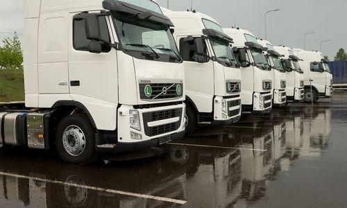 SEB: vežėjų augimas lėtėja, bet metai bus šviesūs