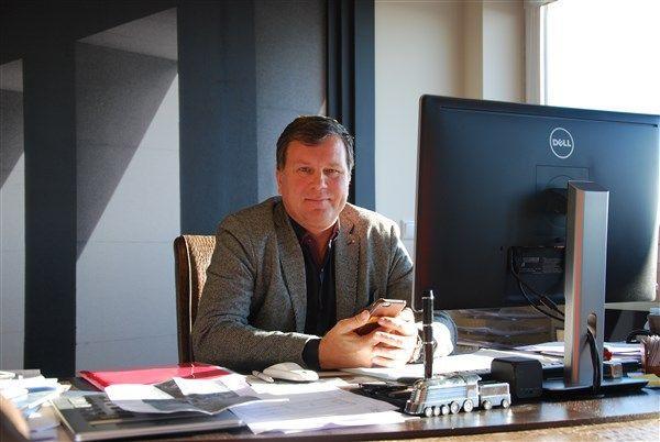 Teismas:per brangiai akcijas pardavę Tumos turi sumokėti 53.000Eur mokesčių