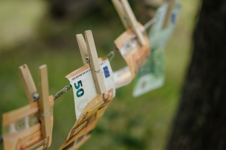 EK didina nacionalinės paramos ūkininkams viršutinę ribą