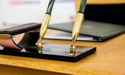 Iš 14 rašiklių už 58.000 Eur į sąnaudas VMI leido įtraukti keturis