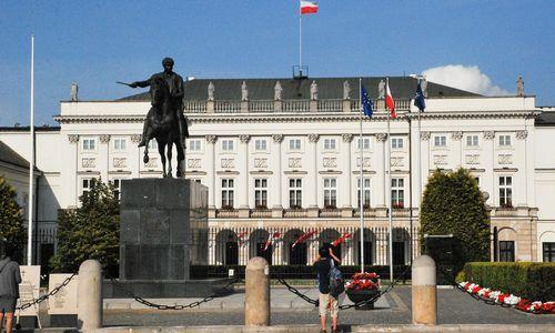 Lietuva ir Lenkija: šaltukas tirpsta?