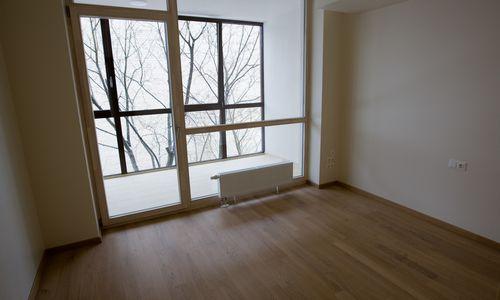 """""""Eika"""": įrengtų butų paklausa pernai augo beveik dvigubai"""