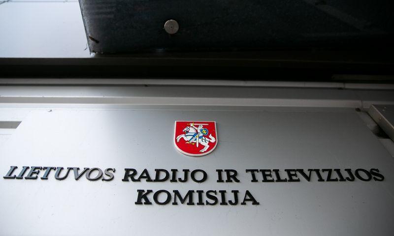 """Žygimanto Gedvilos (""""15min"""" / """"Scanpix"""" ) nuotr."""