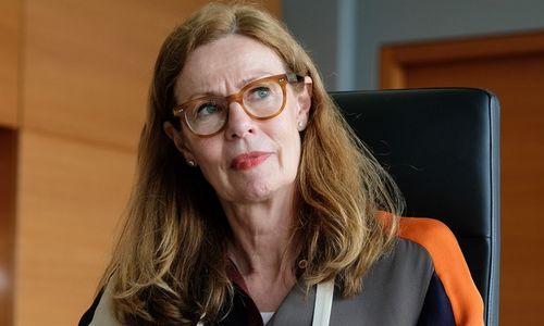 """""""Swedbank"""" skandalas netyla: kritikavadovei, galimai nutekėjo informacija"""