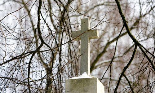 Šv. Jono bažnyčios atkūrimą Klaipėdoje ketinama pripažinti valstybei svarbiu projektu
