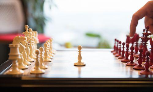 Darbuotojų lojalumas menksta? Konkurentai tik to ir laukia