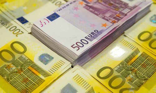 """""""Colliers"""": į Baltijos šalių NT pernai sutekėjo 1,1 mlrd. Eur"""