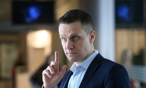 """""""Keliauk Lietuvoje"""" vadovas – apie ambicijas pritraukti 3 mln. užsieniečių, """"Real is Beautiful"""" likimąir finansinę nežinomybę"""