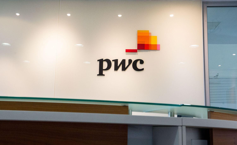 """""""PwC"""": labiausiai Lietuvą paveiks antroji automatizavimo banga"""