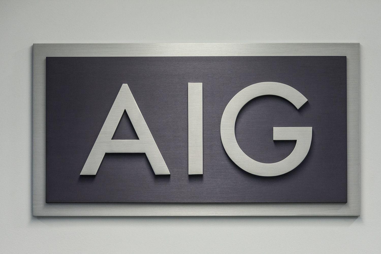 """AIG ir """"Provident finansai"""" galutinai pasitraukė iš Lietuvos"""