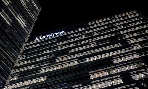 """Milijardiniam """"Luminor"""" sandoriui – grėsmė įstrigti dėl """"Nordea"""" skandalo"""