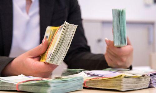 LengvėsIPOvykdymas: apie biržą galvoja žinomos Lietuvos įmonės