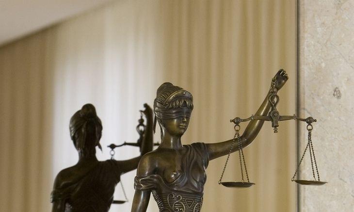 Teismas atmetė R.Kurlianskio advokato prašymą nušalinti prokurorą