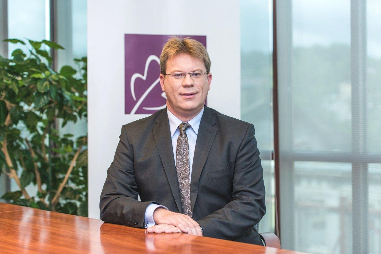 Lietuva gerins elektros persiuntimo kokybę