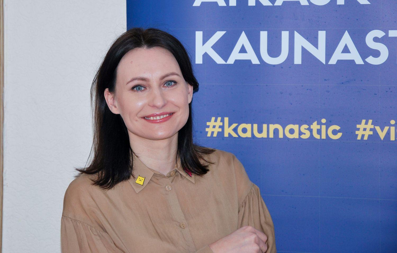 Viešbučių užimtumas: Kaunas išsiveržė į lyderius, Vilnius fiksuoja mažėjimą