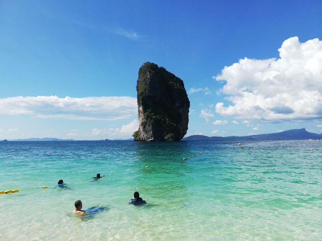 Pasaulinis tyrimas: pajamos iš turizmo auga dukart sparčiau nei iš IT
