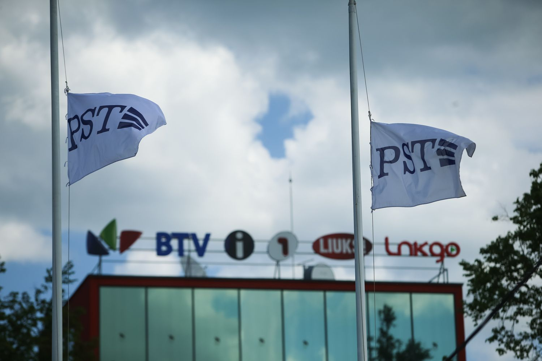 PST suplanavo 22 mln. Eur investicijas