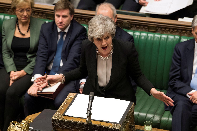 """""""Brexit"""" – nuo ko viskas prasidėjo"""