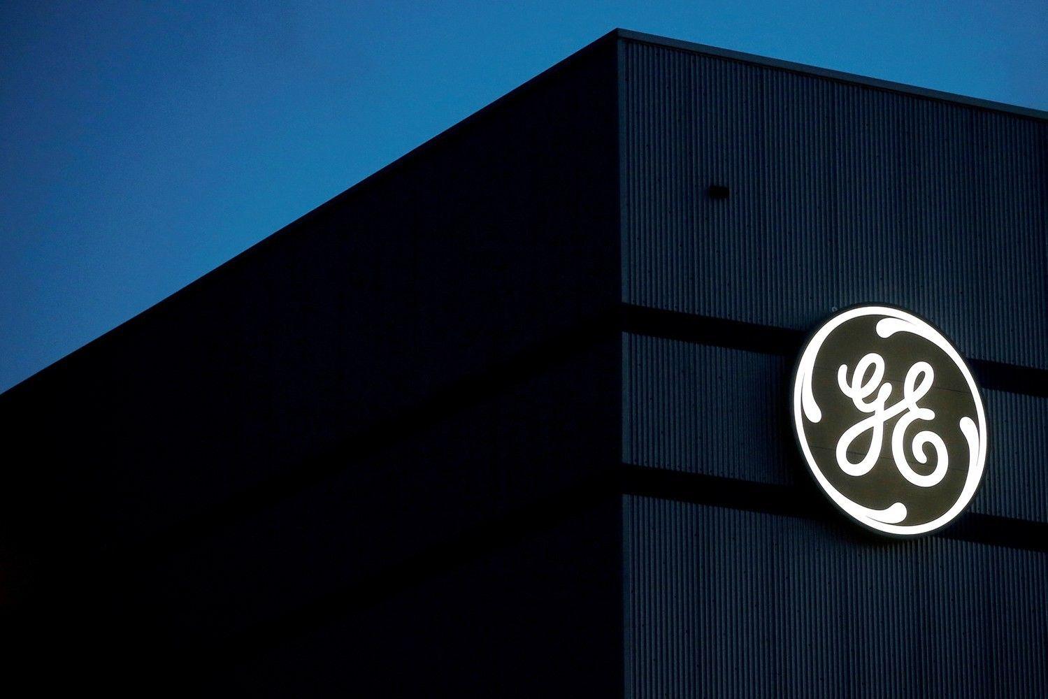 """Išmokime stiprėjančio """"General Electric"""" nuosmukio pamokas"""