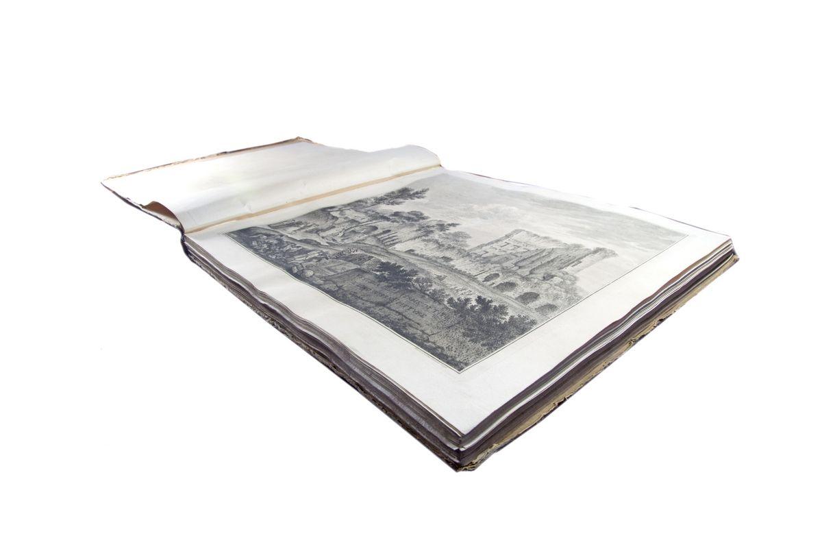 ARS VIA dailės aukciono centre – P.Smuglevičiaus darbai