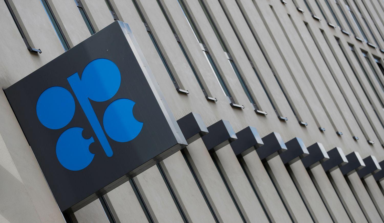 OPEC perspėjo, kas būtų JAV paskelbus karą naftos karteliui