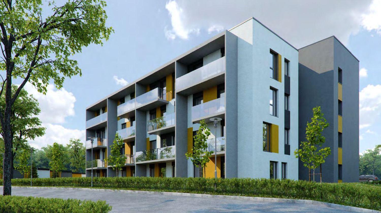 S. Štombergas planuoja dar 120 butų: galimybių turi 10-iai metų
