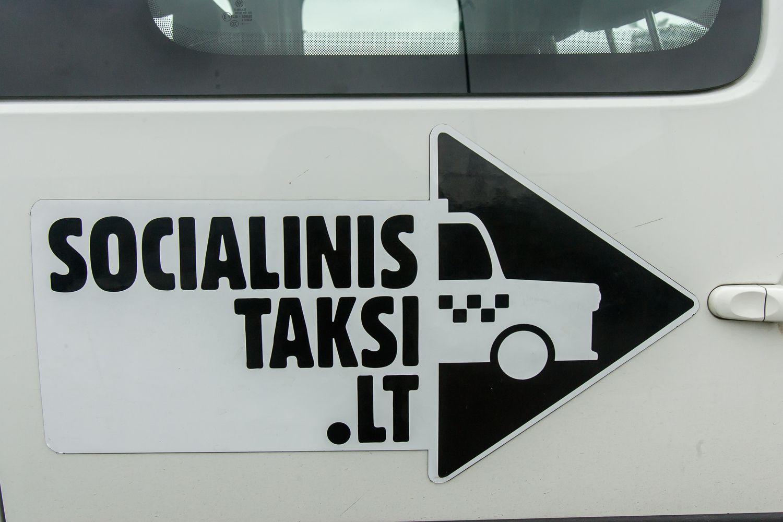 Lietuvos išlaidos socialinei apsaugai – vienos mažiausių ES, skelbia Eurostatas
