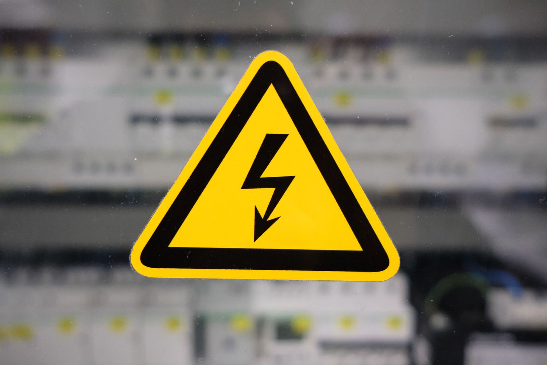 Amerikiečiai siūlo pastatyti 300 MW dujinę elektrinę besubsidijų