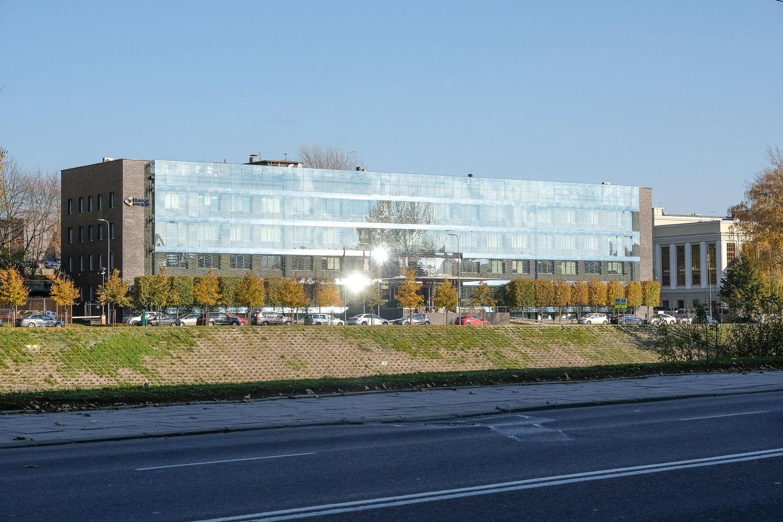 """""""NT Valdos"""" aukcione siūlys objektų už 16 mln. Eur"""