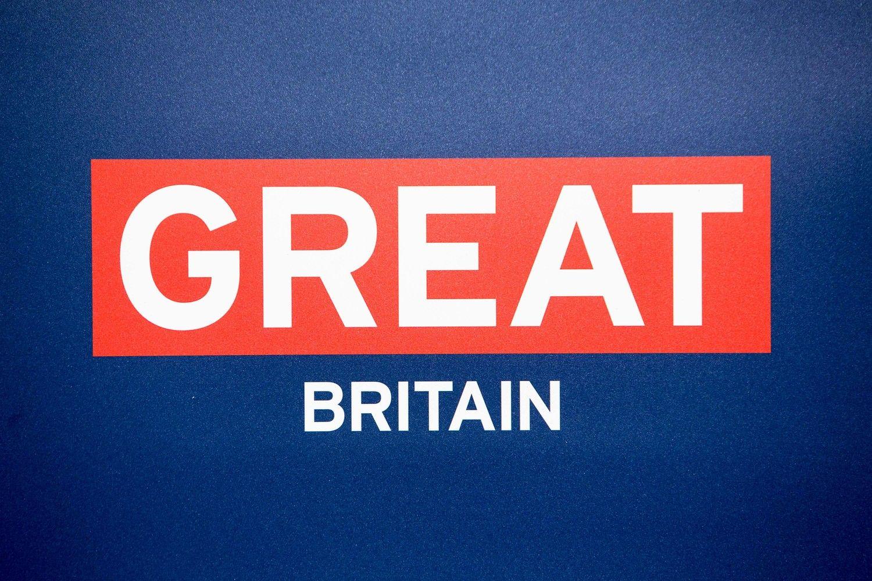 "Britų premjerėprašo atidėti ""Brexit"""