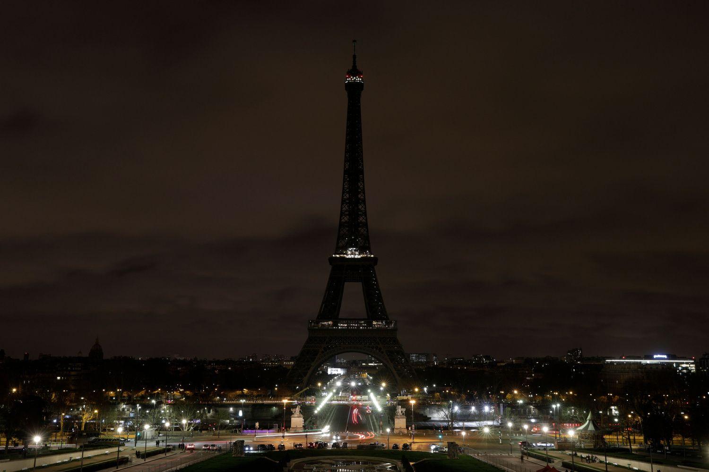 Pasaulio miestai, kuriuose gyventi brangiausia