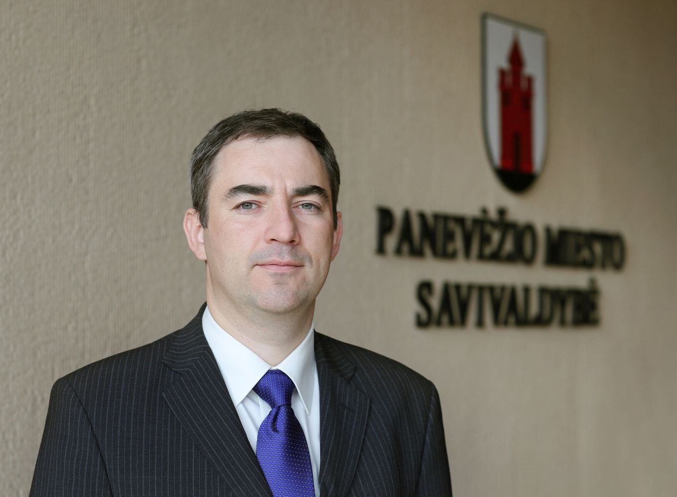 Dar sykį apie Panevėžio savivaldybės įmonių valdymą