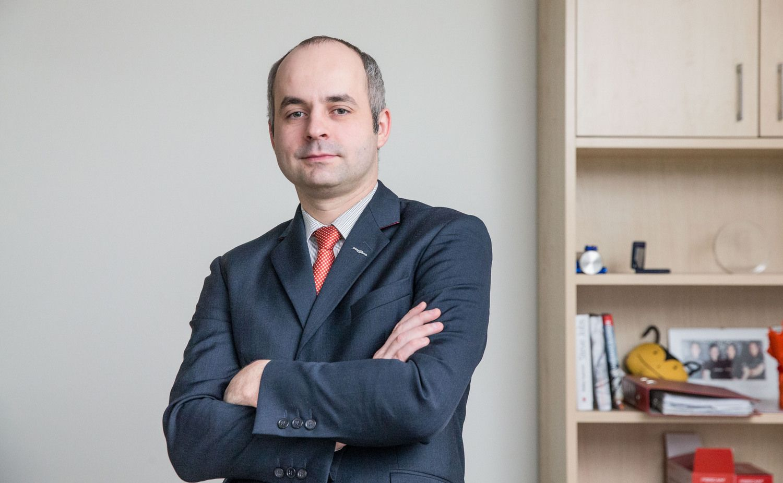 """Paysera"" perSTO nori pritraukti 2,5 mln. Eur irtapti banku"